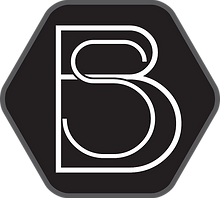 BS Logo Medium Transparent.png