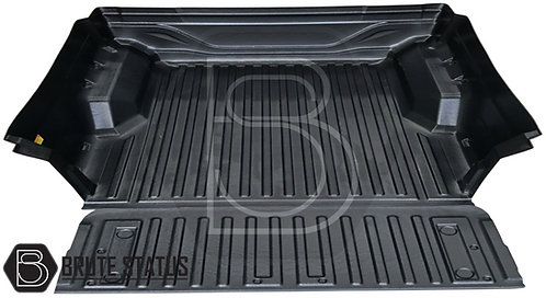 Ford Ranger 2011-2019 Bed Liner