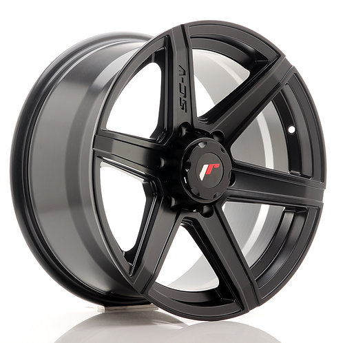 JR Wheels JRX6