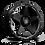 Thumbnail: Hawke Wheels Eiger