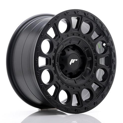 JR Wheels JRX10 alloy wheels