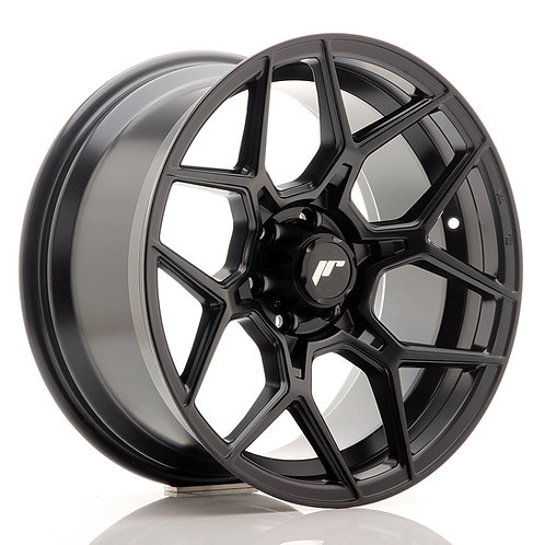 JR Wheels JRX9