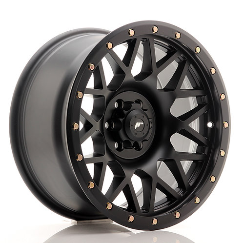 JR Wheels JRX8