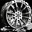 Thumbnail: Hawke Wheels Denali