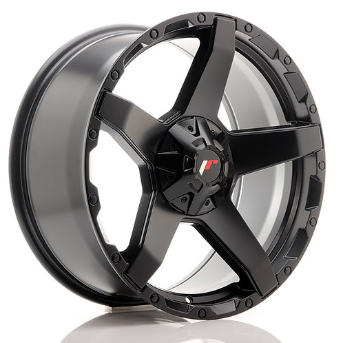 JR Wheels JRX5