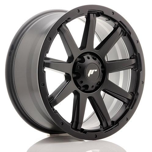 Wheels JRX1