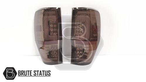 Ford Ranger 2012-2021 LED Rear Tail Lights
