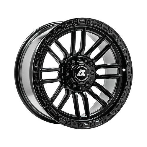 AXE Wheels AT5