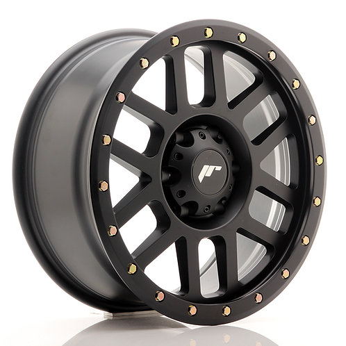 JR Wheels JRX2