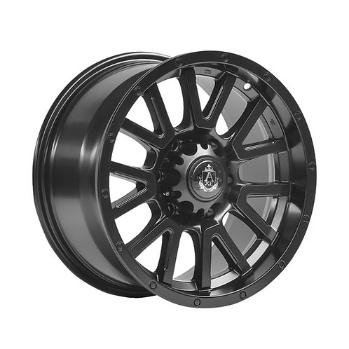 AXE Wheels AT1