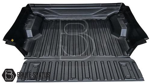 VW Amarok Bed Liner