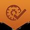 icn_flag_tuev_orange.png
