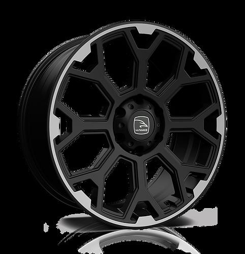 Hawke Wheels SAR