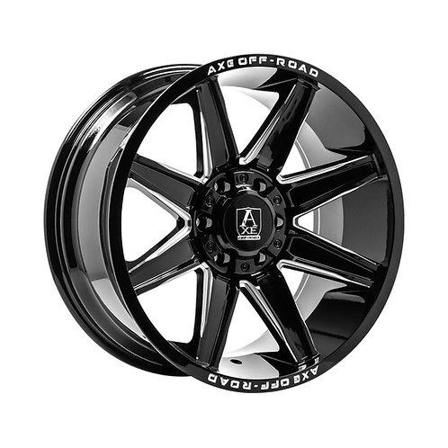 AXE Wheels AT3
