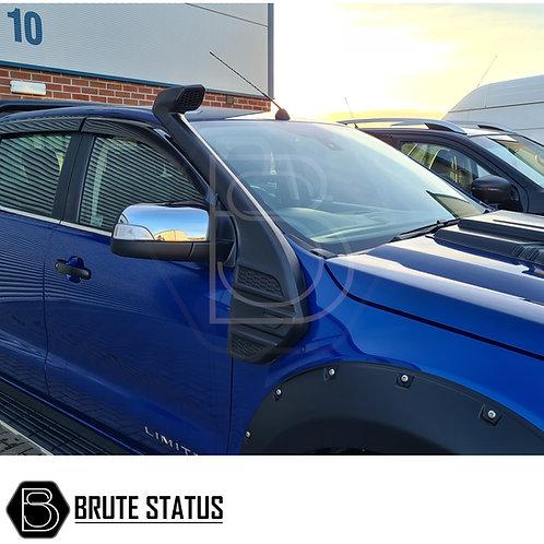 Ford Ranger 2011-2015 T6 Pre-Facelift Snorkel Raised Air Intake