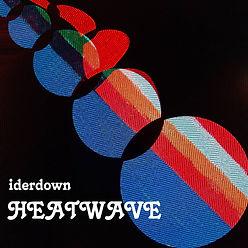 iderdown-heatwave.jpg