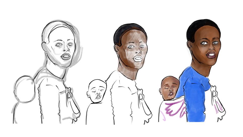 Rwanda compil.jpg