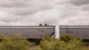 Migrants_Nava_Tamaulipas.JPG