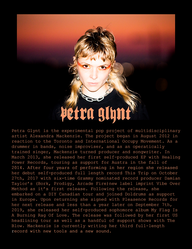 Petra Glynt Press file 2019-1.png