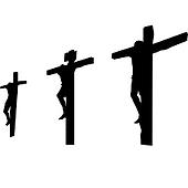 three crosses.png