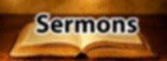 sermons image.jpg