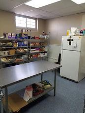food pantry 2.jfif
