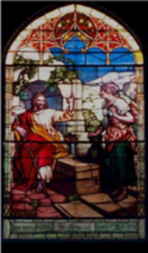 jesus and the woman of samaria.png