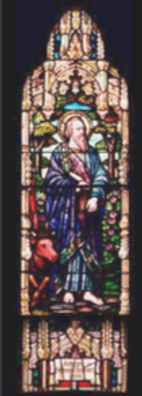 saint luke.png