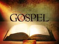 gospel image.jpeg
