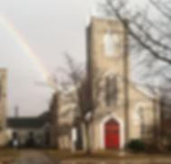 Grace Church  rainbow.jpg