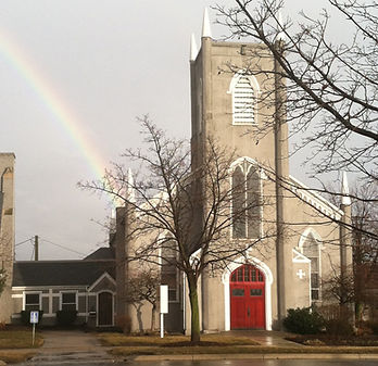 Grace Church  rainbow.jpg