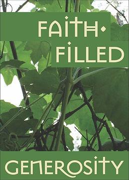 Faith Filled Generosity.jpg