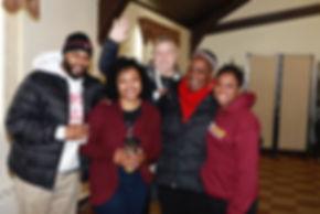 Becoming Beloved Community Jan 19.jpg