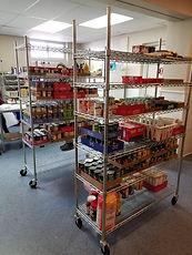 food pantry 1.jfif