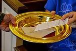Giving Plate.jpg