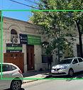 FOTO_Bonifacio 2573 y 2579.jpg