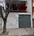FOTO NAZCA 3.jpg