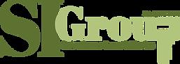 Logo Sigroup FONDO TRANSP.png