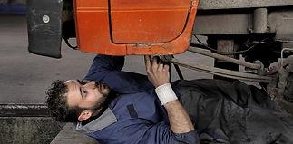 collision repair san anselmo fremont tires auto body