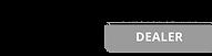 SCUBAJET_Dealer_Logo_Web_grey.png
