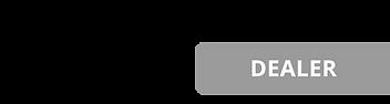 submarine scooter Scubajet dealer logo