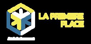 Logo La premiere place