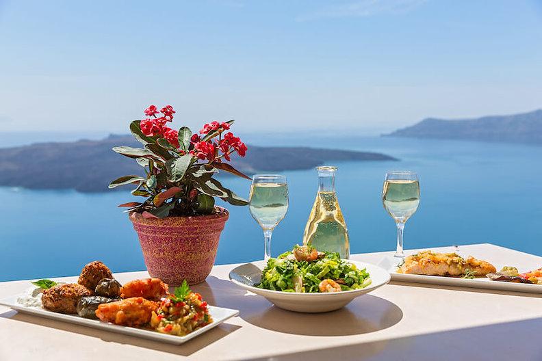 Cannes best restaurants