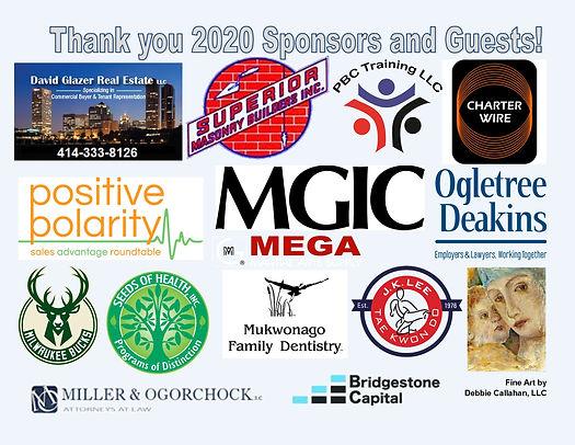sponsor poster 2020a.jpg