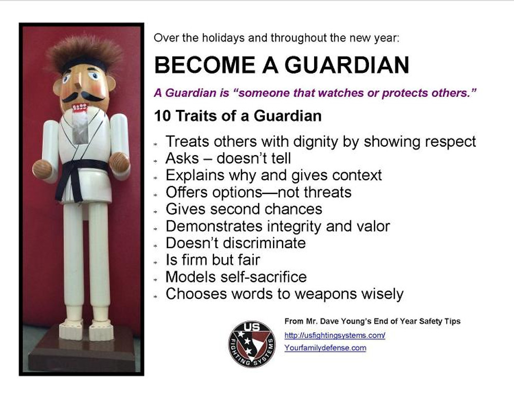 Guardian Traits.jpg