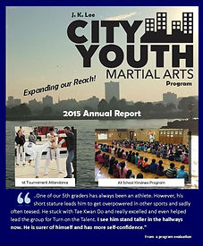 annual-report-cover-image.jpg