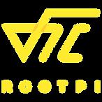 rootpi-y.png