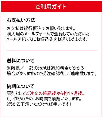 松山ドローンサービス_PCサイトレーザー測量用-17.png