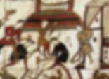 Bayeux tapestry 1e692188dc01e7c8e85299a5