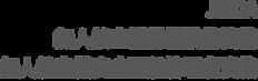 JUIDA 無人航空機操縦技能資格 無人航空機安全運行管理者資格 アマチュア無線4級